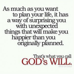 god-has-a-plan-quotes-3